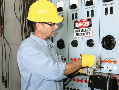 How to Determine Short-Circuit Current Ratings